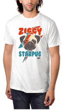 Men's Ziggy Star Pug