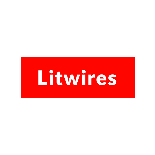 https://litwires.refersion.com