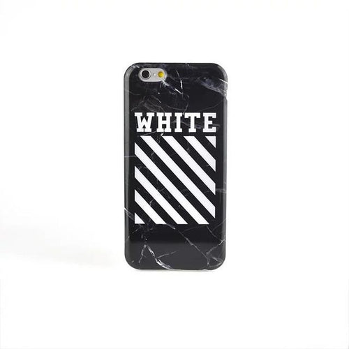 Off-White Case