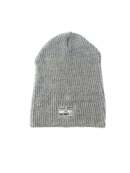 Bee + Cause Heathered Beanie