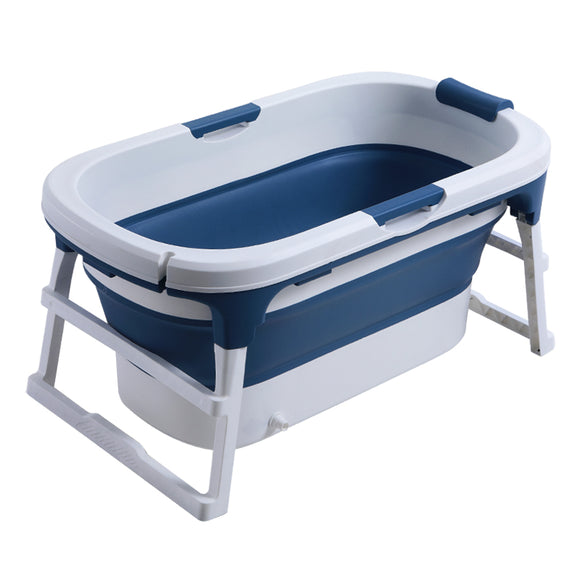 Infinitub Midi Collapsible Bath Tub