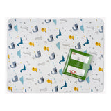 Swaddies Stitch-Free Water-Absorbent Bedmat