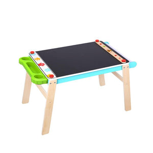 Tooky Toy Play Table