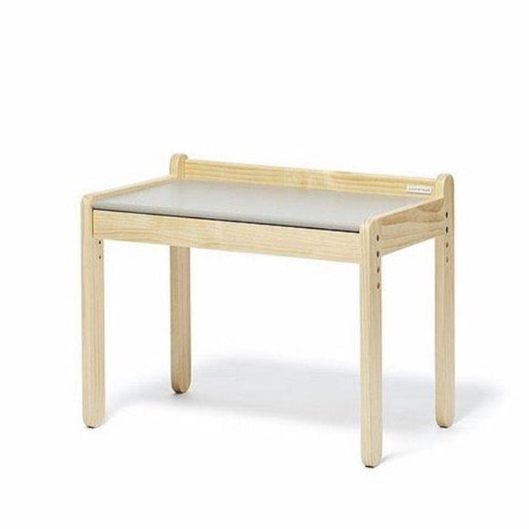 Yamatoya Norsta Little Desk