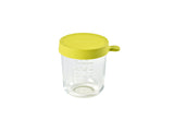 Beaba Conservation Jar 250 ml
