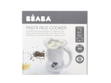 Beab Babycook® Solo & Babycook® Duo Pasta/Rice Cooker