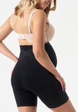 BLANQI EVERYDAY™ Maternity Belly Support Girlshort