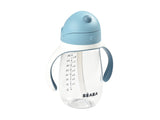 Beaba Straw Cup 300ml