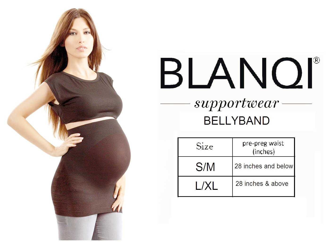 81d4d82d23cf31 Blanqi Built-in Support Bellyband – Urban Essentials Philippines