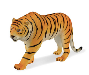 Recur South China Tiger Toy Figure