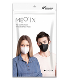 MEO X Disposable Mask (Pack of 3 Adult)