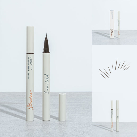 Strokes Beauty Lab Microblade Pen Perfector