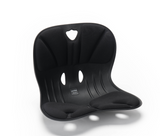 Curble Chair - WIDER