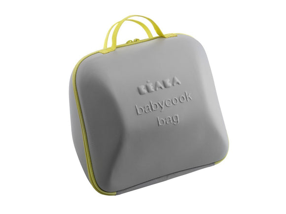 Babycook® Solo Transport Bag