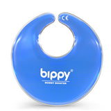 BIPPY MOMMY BOOSTER PADS