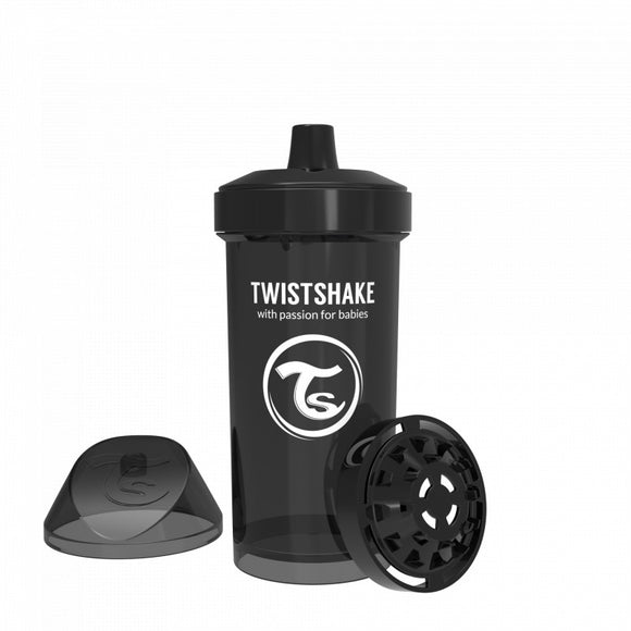 Twistshake Kid Cup 360ml / 12oz (12+M)