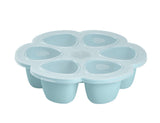 Beaba Silicone Multiportions 150 ml