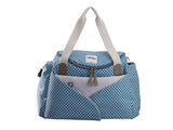 Beaba Sydney Diaper / Changing Bag