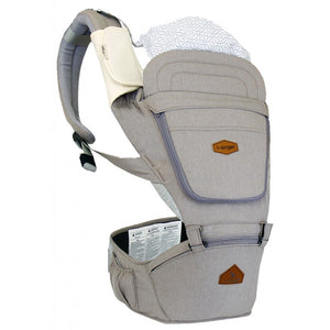 I-Angel Light Hipseat Carrier