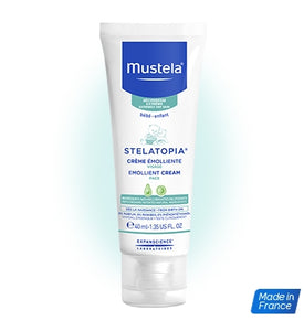 STELATOPIA face cream