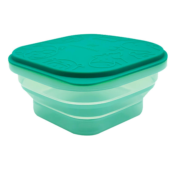 Marcus & Marcus Collapsible Container