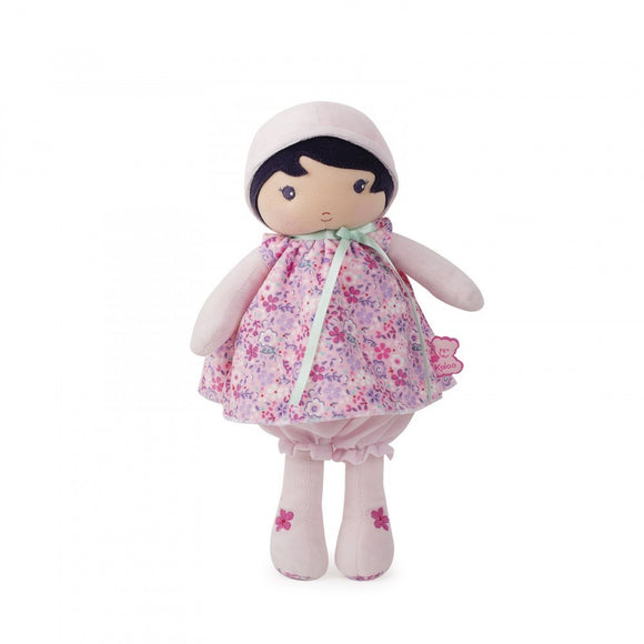 Kaloo Tendresse Fleur K Doll Large