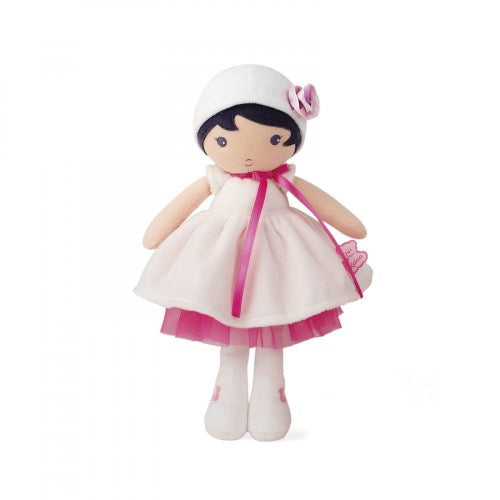 Kaloo Tendresse – Perle K Doll – Large