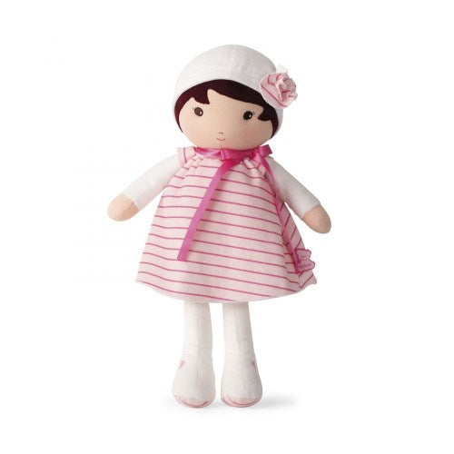 Kaloo Tendresse – Rose K Doll – Large