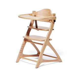 Yamatoya Materna High Chair
