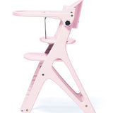 Yamatoya Affel High Chair