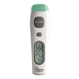 Tommee Tippee Non-contact Forehead Infrared Thermometer