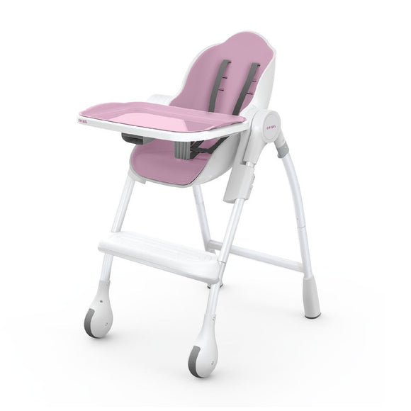 (PREORDER ARRIVES END OF SEPTEMBER) Oribel Cocoon High Chair