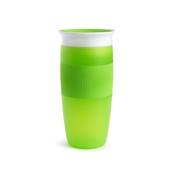 Munchkin Miracle Sippy Cup 14 oz (No Lid)