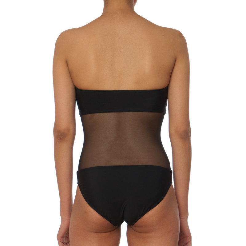 MIRAME SIENA ONE-PIECE SWIMSUIT