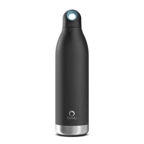 BEVU INSULATED BOTTLE 18oz