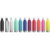 BEVU INSULATED BOTTLE 15oz