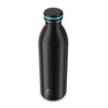 BEVU BOTTLE SINGLE WALL 750ml / 25oz