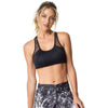 VESTEM CALIFORNIA  SPORTS BRA, Women - Apparel - Activewear - Sports Bras - Haute Companie