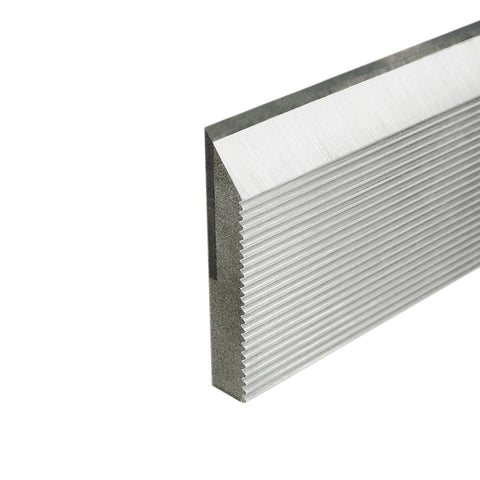 (TCT) Carbide Tipped Corrugated