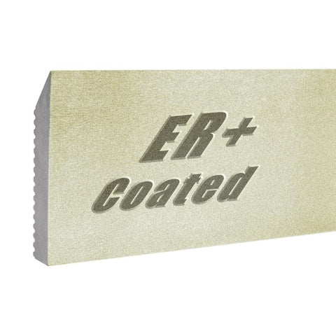 Endurance ER+ Coated