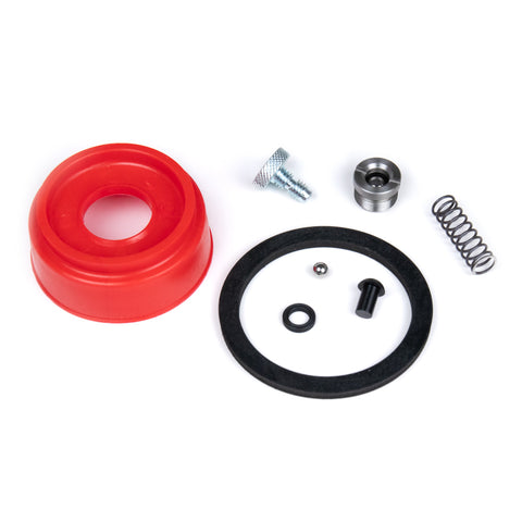 Older Pump Spare Parts Kit - Abnox Wanner Grease Pump Part
