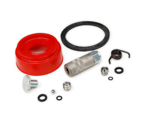 33796 Spare Parts Kit for Chain Style Pump - Wanner Abnox Grease Pump Parts