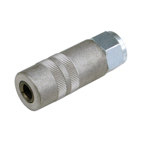 36590 Hydraulic Connector - Wanner Abnox Grease Pump Part