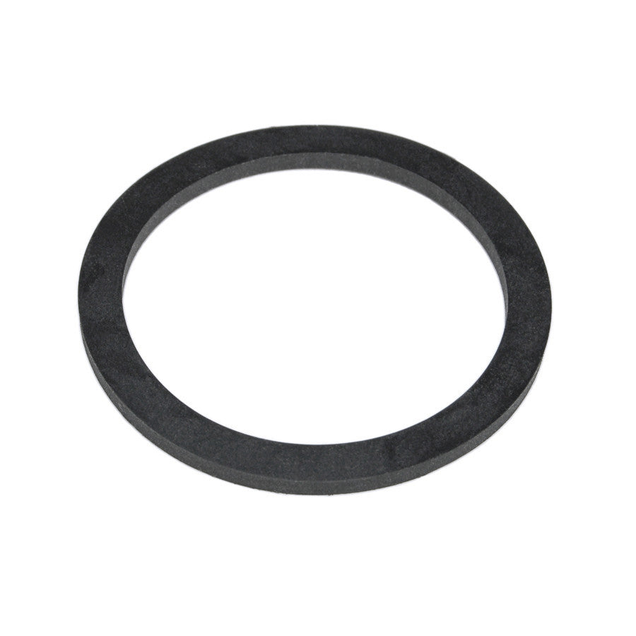 Barrel Seal - Flat O-Ring - 80657 -- Abnox-Wanner Grease Gun Part ...