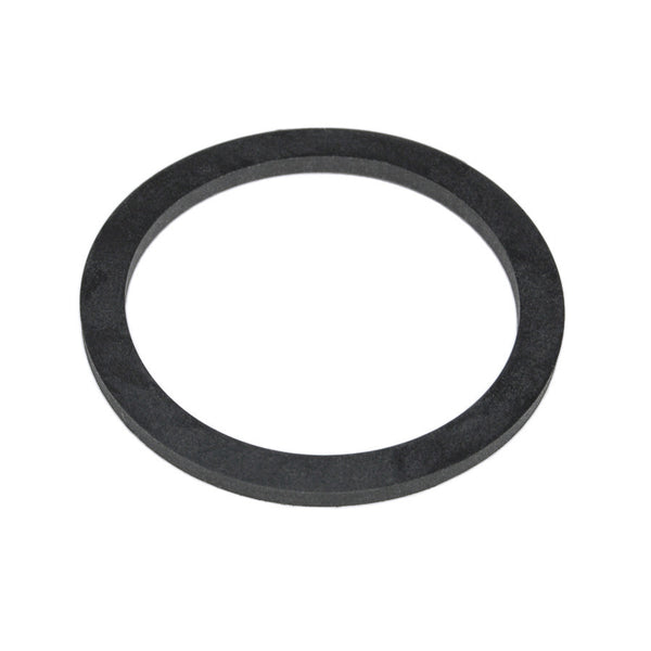 Barrel Seal - Flat O-ring - 80657
