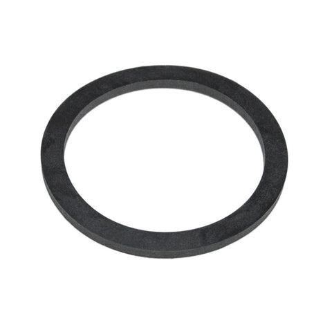 80657 Barrel Seal Flat O-Ring - Wanner Abnox Grease Pump Part