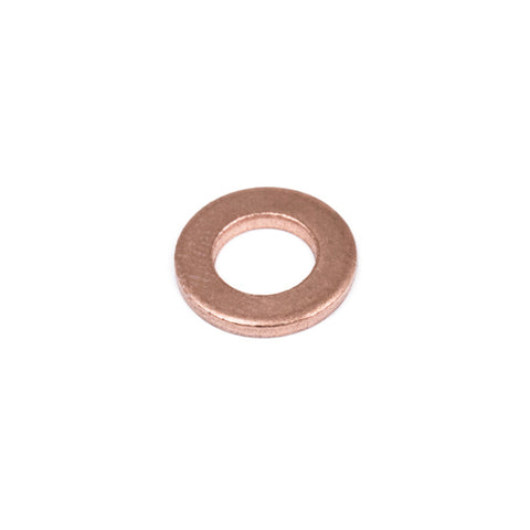 Copper Seal - Abnox Wanner Grease Pump Part