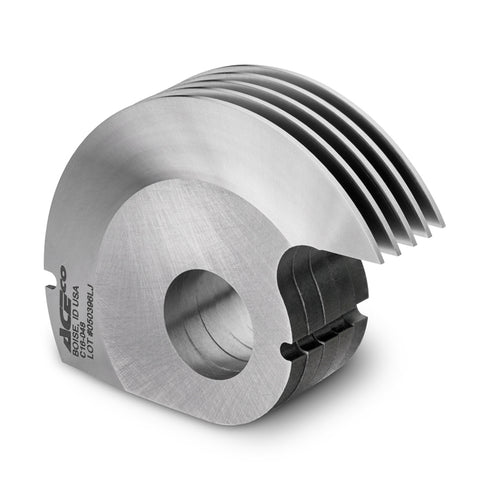 AceCo Finger Joint Cutters