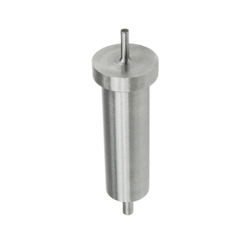 2mm / 3mm Round - Weinig - Tracing Pin