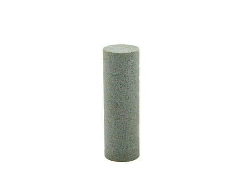 12mm OD x 38mm - 320 grit - BLUE-GREY - Jointing Stone